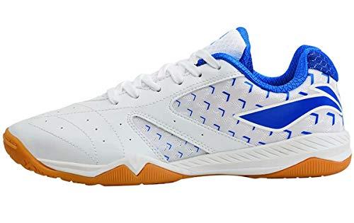 LI-NING Aurora Men Table Tennis Shoes National Team Sponsor Wearable Breathable Lining...