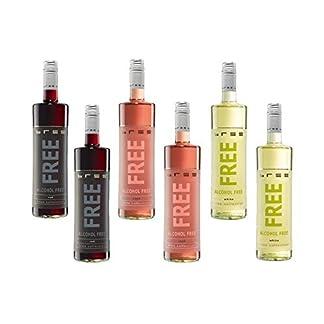 Bree-Free-Alkoholfreier-Wein-Probierpaket-Rot-Rose-Weiss-6x075l