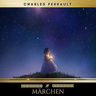 Märchen von Charles Perrault Titelbild