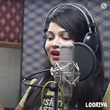 Looriya