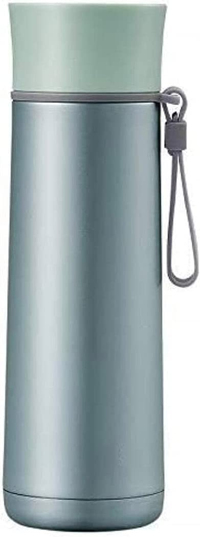 SHTFFW Outlet SALE Insulation Pot Classic Vacuum Insulated Flask Jug Coffee Tea