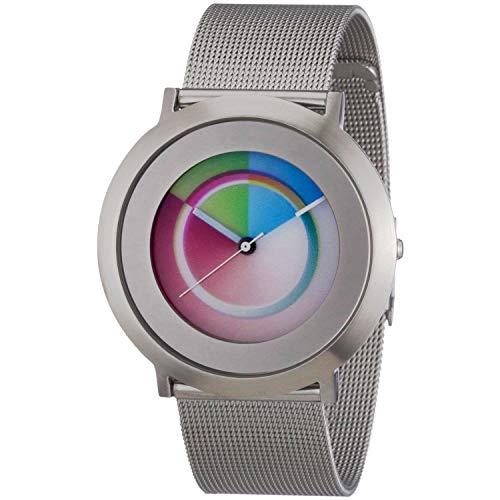 Orologio - - Colour Inspiration - I1LSsM-MBS-ci