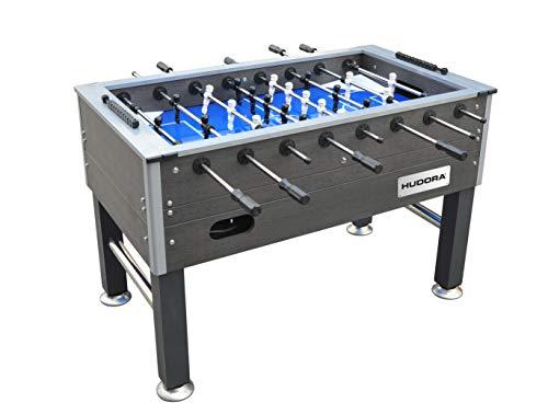 Hudora -   Kicker-Tisch
