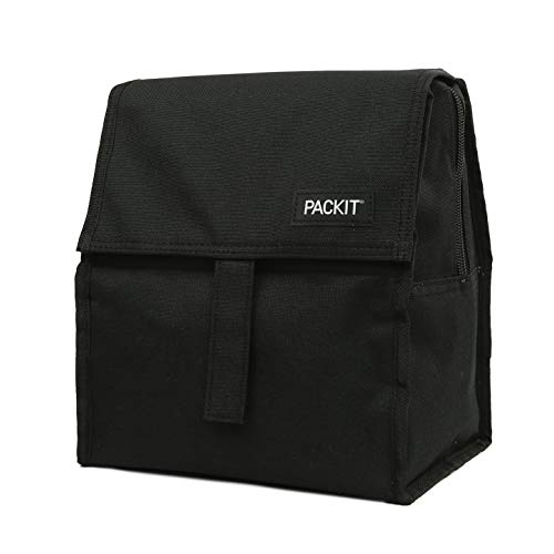 Up to 30% off PackIt Freezable Lunch Bags - Mermaids Only $14.99 **Today Only**