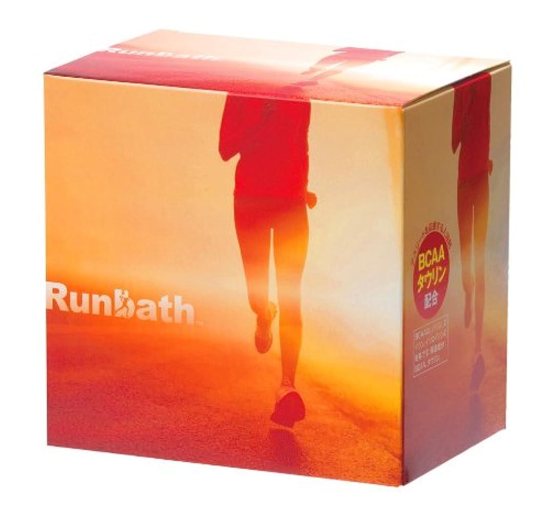 酸っぱいしなければならないどのくらいの頻度でRunbath ランバス