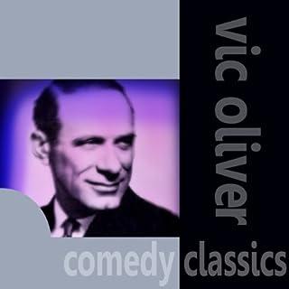 Vic Oliver Versus Gloria Day