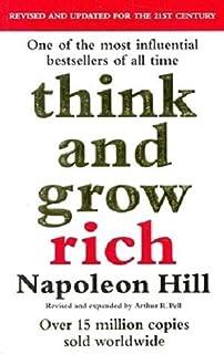 فكر وابحث عن فرص للارتقاء بحياتك مع نابوليون هيل