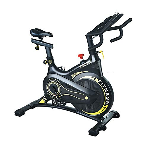 Bicicleta Ejercicio y Giratoria Bicicleta de spinning, Bicic
