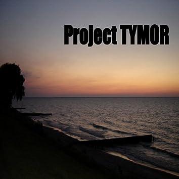 Project TYMOR