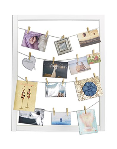 Kids' Picture Frames