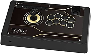 Hori Real Arcade Pro N P4/P3/Pc
