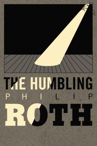 The Humbling (English Edition)