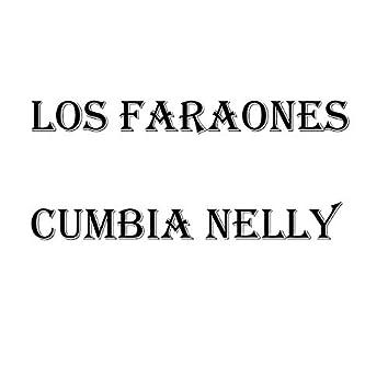 Cumbia Nelly