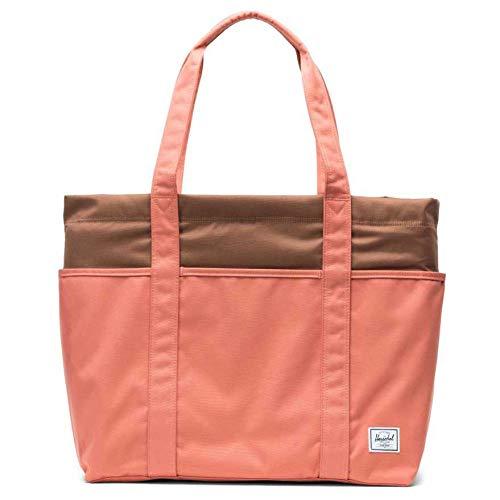 Herschel Terrace Shoulder Bag