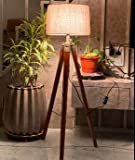 Colour:Brown Style: Antique Material: Wood