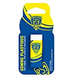 ASM Rugby Gomme ASM Clermont Auvergne