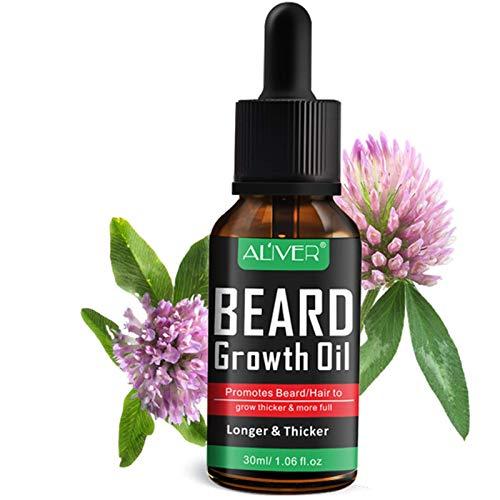 Best Beard Growth Oil,Beard Conditioner,Premium Beard Oil For Men,Beard Growth Supplements For Men,Beard Conditioner Oil,Beard Care Products