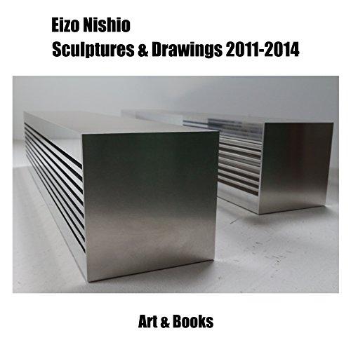 Eizo Nishio: esculturas y dibujos 2011-2014