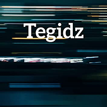 Tegidz