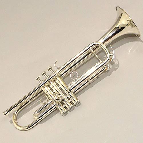 Yamaha - Trompeta YTR-4335GSII