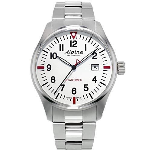 Alpina AL-240S4S6B