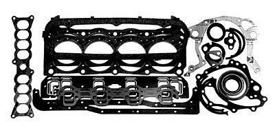 Top Automotive Performance Gaskets