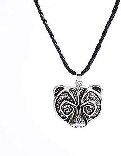 Inverted Pentagram Charm Yao0dianxku Satanic Jewelry Goat of Mendes Bracelets Y068 Satanic Jewelry Sigil of Baphomet Bracelet