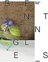 Kerstin Flake: bent angles