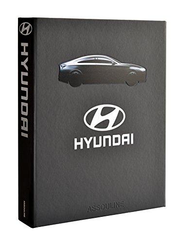 Hyundai Live Brilliant
