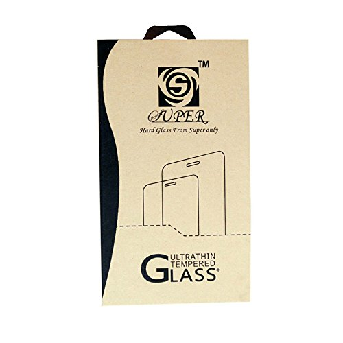 Super Tempered Glass For Sony Xperia Z