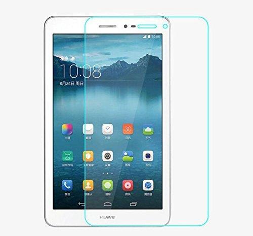 Vidrio Templado Película para Huawei Honor T1 S8-701u 701w 8.0 Pulgadas Tablet...