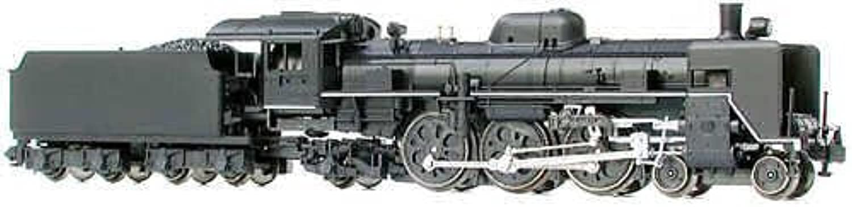 Kato 2013 Steam Locomotive C57180