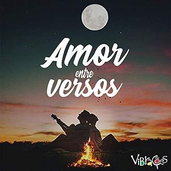 Amor Entre Versos