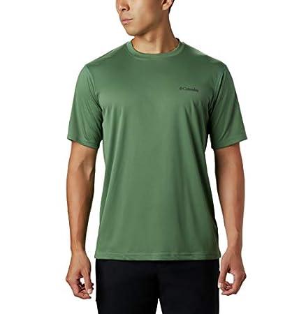 Columbia Men's Zero Rules Shirt