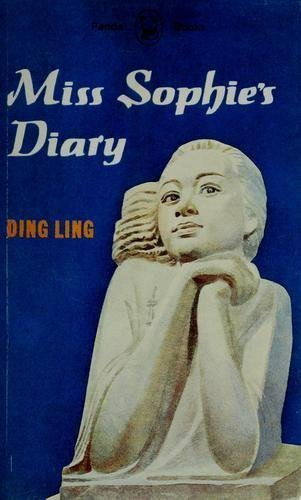 Miss Sophie's Diary and Other Stories (Panda Books)