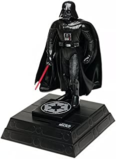 Supertechnology Star Wars Darth Vader Electronic Bank