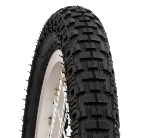 Schwinn Replacement Bike Tire, Mountain Bike, 24 x 1.95-Inch