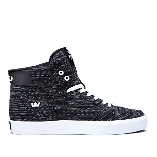 Best Supra Shoes