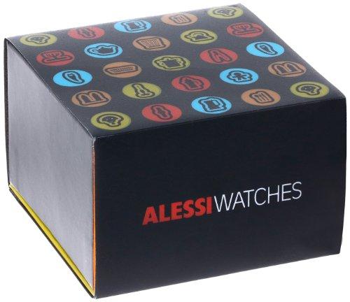 Alessi AL23003