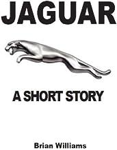Jaguar: A Short Story (English Edition)