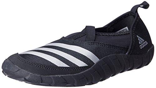 adidas Jawpaw K, Zapatillas de Trail Running, NEGBÁS/Plamet/NEGBÁS, 28 EU