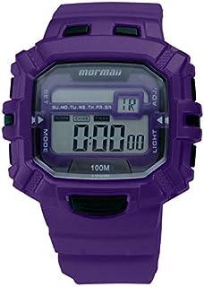 Relógio Mormaii - M0838/8G