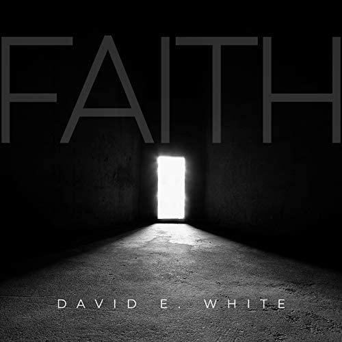David E. White feat. Tiffany Binion