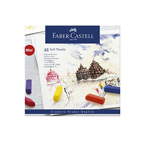 Faber-Castell -  Faber Castell 128248