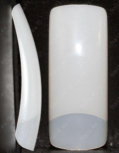 conseils standard 500 St. N 0-9 ongles artificiels