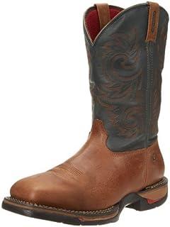 حذاء Rocky للرجال طويل المدى الغربي