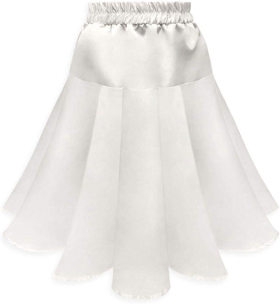 Disney Princess Light-Up Petticoat for Girls