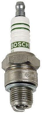 Zündkerze Bosch W8ac B5hs Auto