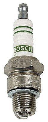 Zündkerze Bosch W8AC/B5HS