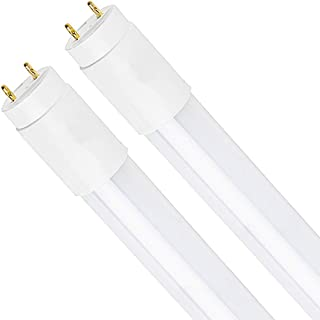 Best 2ft tube light Reviews